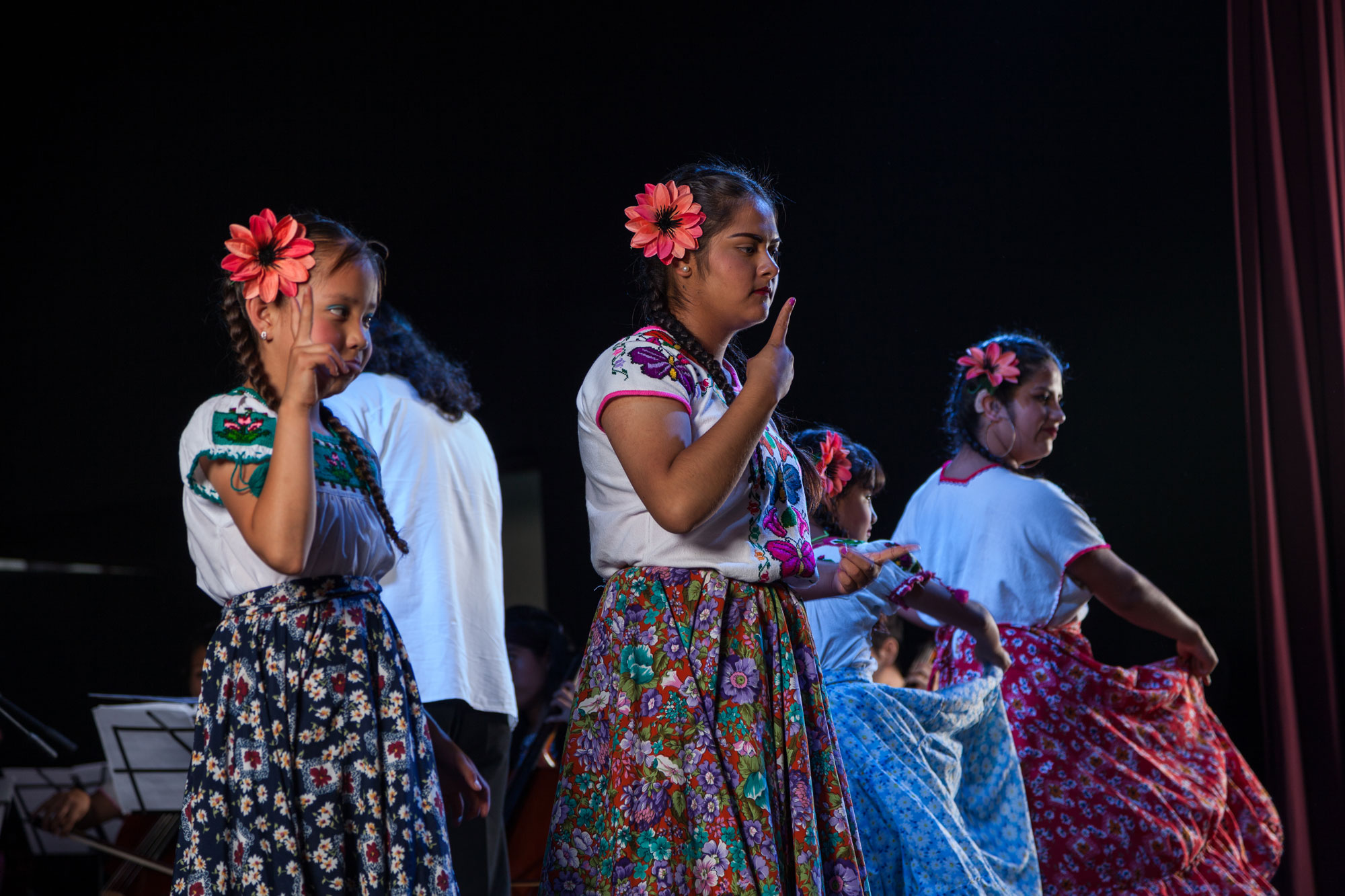 jubilaeumsanlass-in-mexico-00