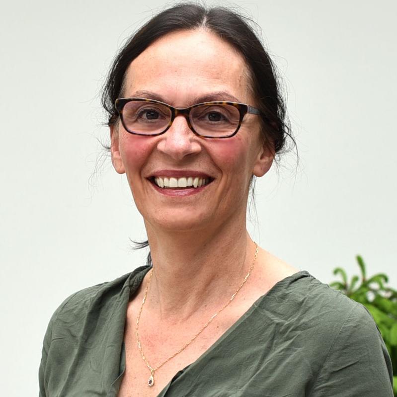 Elisabeth Kleiber